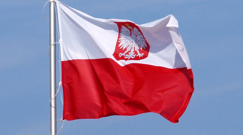 Image result for happy independence day of poland